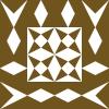 Το avatar του χρήστη john71991