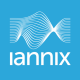 Profile picture of IanniX