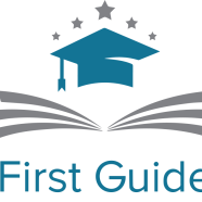 Profile picture of The FirstGuide