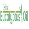 eucalyptus143's Photo