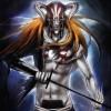 Το avatar του χρήστη haris_matt