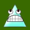 Аватар для Эдуард