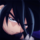 Mirocchi's avatar