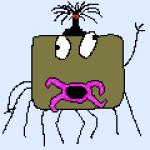 Profile picture of anudeep
