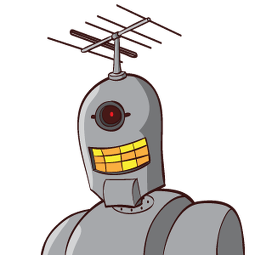 ROY Oi profile picture