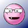 Аватар для sexydawnmarievt