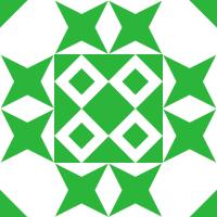 Avatar de azimuvibexa