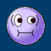 Аватар для Женя