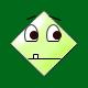 Аватар пользователя Poccu9IHuH