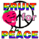 Fruit-For-Peace&#039;s picture