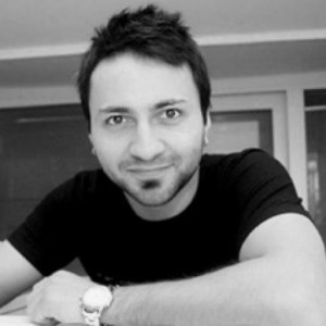 Profile picture for serkan söğüt
