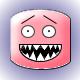 Аватар пользователя lonelyheart