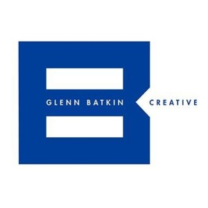 Profile picture for glenn batkin