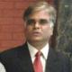 RD Gupta