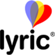 lyriclabs