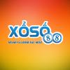 xsktxoso88's Photo