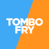 TomboFry