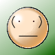 Charlie E. Contact options for registered users 's Avatar (by Gravatar)