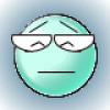 Аватар для Belikova