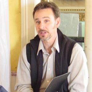 Profile picture for John Holser