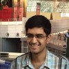 Aditya Thackeray demands no SMS limit - last post by mehrotra.akash
