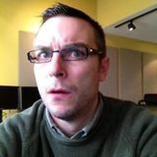 MrColdPizza profile picture