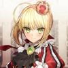 Shirli avatar