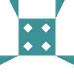 Cecprj