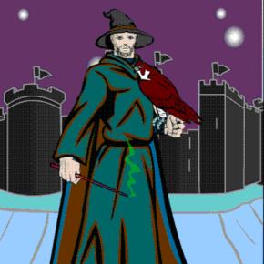 Supreme Gentleman AlexRosewood
