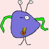Saba-kun's Avatar