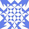 Το avatar του χρήστη giannis94