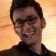 Sindre_Fandal's avatar