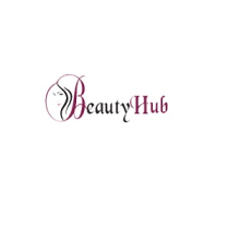 beautyhub's picture