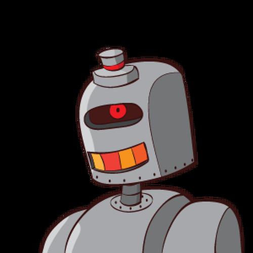 IceCream-N-Skittles profile picture
