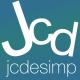 Jcdesimp's avatar