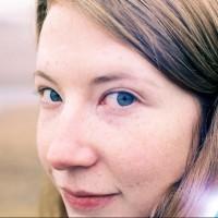 Dr Rachel Orritt