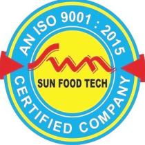 sunfoodtech's picture