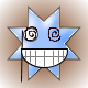 Avatar of macraft5