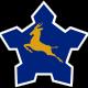 ogkspaz's avatar