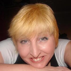 Profile picture for Bev Evans