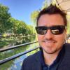 Center Speaker for Sonus Faber Auditors - last post by Crystalarts