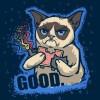 Paan_G's avatar