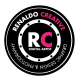 Profile picture of Renaldo Creative