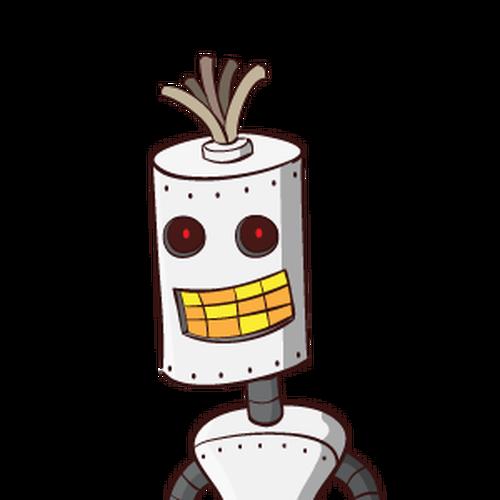 mcfluffy28655 profile picture