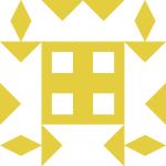 clomid or letrozole