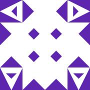 D86fc3c698ea18e841f377e4310445ba?s=180&d=identicon