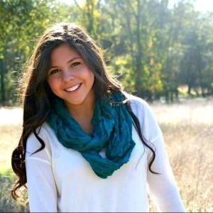 Profile picture for Lauren Crandall