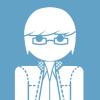 Konzert Abingdon Boy School / Wer fährt? - last post by Miyazaki-Hizashi