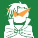Hakuto's avatar