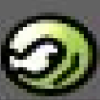 Twitch-mikoradom - ostatni post przez Pacyf